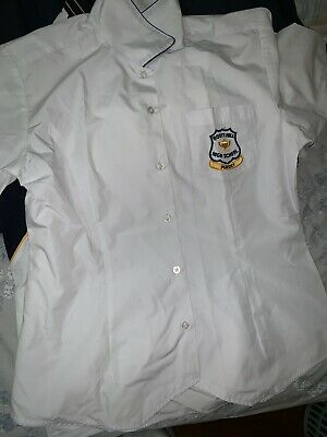 Rooty Hill High School Uniform (pre-loved) well-maintained