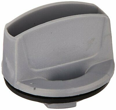 Hoover Max Extract Water Tank Cap With Seal 303764001 for FH50230, FH50210, FH50