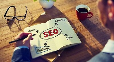 Article Rewriter Pro Software-Create Unlimited Unique New Articles.SEO Rank High