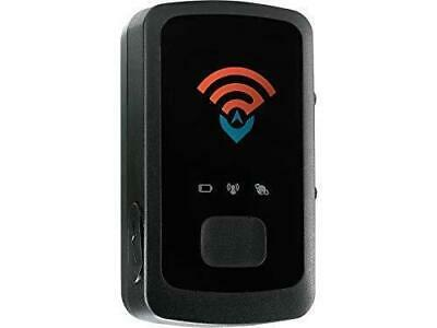 Spy Tec STI GL300 Mini Portable Time Real Personal and Vehicle GPS Tracker