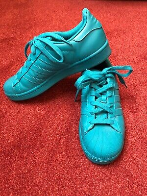 6599cef5ffd07f SPECIAL EDITION~ADIDAS SUPERSTAR sneakers gazelle campus chile Shoe ...