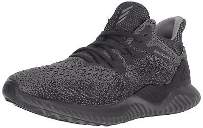2e4f4994aba6f Mens Adidas Alphabounce Beyond Running Athletic Sport Shoe AQ0573 Size 10.5    11