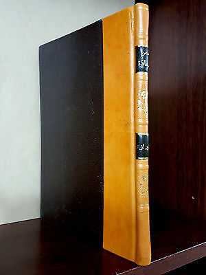 Arabic Islamic Antique Book.prophets' Biograohy & Medical 1963. كتاب سفر السعادة