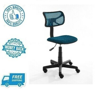 Outstanding Teal Upholstered Swivel Chair Office Task Dining Accent Unemploymentrelief Wooden Chair Designs For Living Room Unemploymentrelieforg