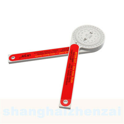 505P-7 Miter Saw Protractor