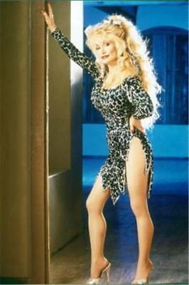 Dolly Parton 8x10 Glossy Photo