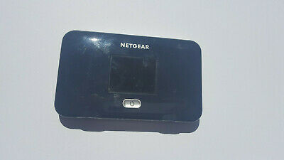 UNLOCKED AIRCARD 754S (AT&T) - GSM Mobile Hotspot Elevate 2G