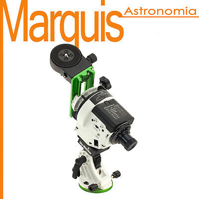 Astroinseguitore Skywatcher Kit Star‐Adventurer + Sk-Staradventurer-Lb