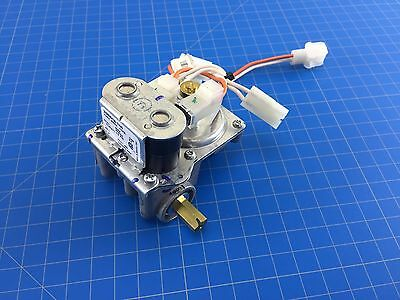 5303207409 Frigidaire Dryer Gas Valve w// Burner P#  131762900 145493-000