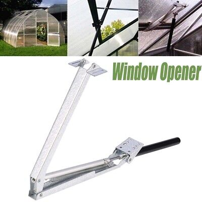 Garden Structures Shade Equipment Greenhouses Cold