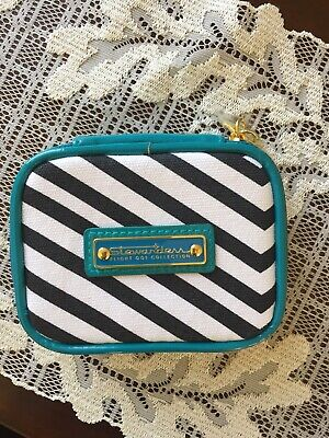 Flight 001 Stewardess Collection Pill Case Travel Comfort And Health