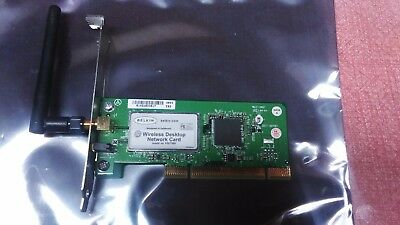 BELKIN WIRELESS G DESKTOP CARD VER 5000 DRIVERS FOR WINDOWS XP