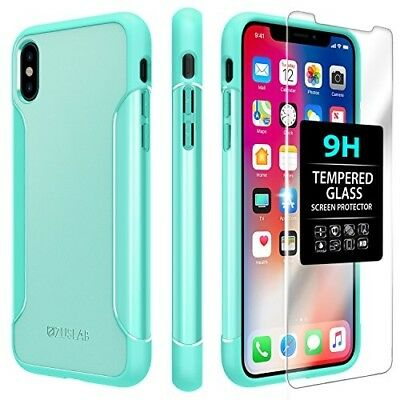 coque iphone xr zuslab