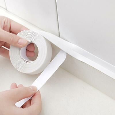 3.2M Professional Self-Adhesive Caulk Strip
