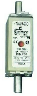 Bussmann HIGH SPEED FUSE BLADE BUS170M5813D Size-2 700A 690V Fast Acting