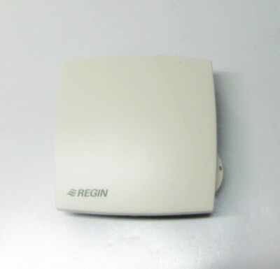 Regin TG-R430 Room Temperature Sensor NEW