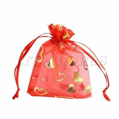 3800-04 Large Vogue Bag Birthday Bouquet The Gift Wrap Company