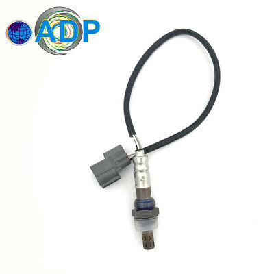 Downstream or Upstream O2 02 Oxygen Sensor for 95-10 Odyssey J35A6  3.5L SG336
