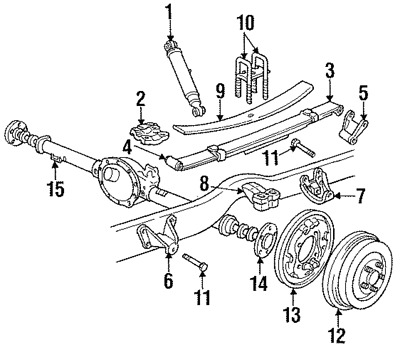 Dodge Parts Diagrams P9 Schwabenschamanen De U2022 Rh P9