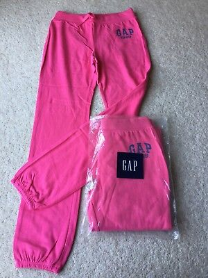 Girls Joggers From GAP XXL Age 14-16 Years - BRAND NEW