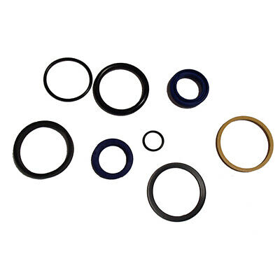 GG190-32388 Lift Hydraulic Cylinder Seal Kit For John Deere 60 90 125 Skid Steer