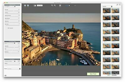 HDR Photomatix Pro 6.1 EDIT Photo Editing Software Instant Delivery License 2019