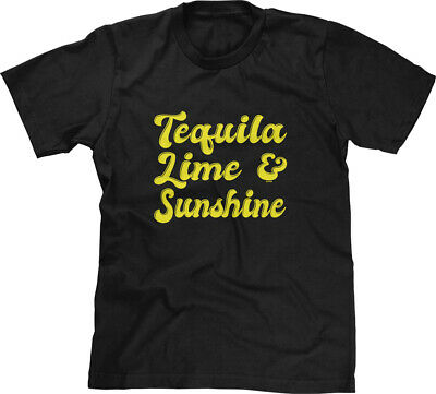 KEEP CALM AND Drink Tequila Drinking Drunk Alcohol Party Mens T