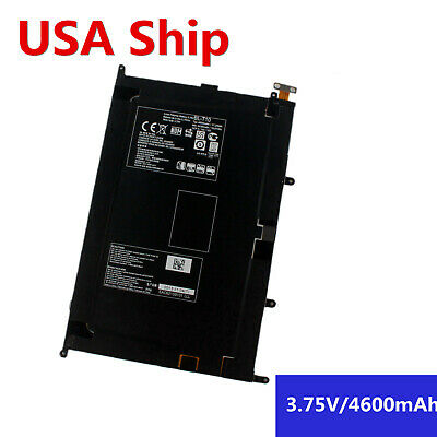 REPLACEMENT BATTERY FOR LG G Pad 10 1