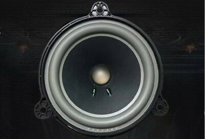 "Bose 6.5"" Car Front Speaker,New,Pair ,"