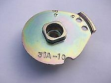 Genuine Yamaha Rotor Pick Up Ignition 31A-81673-10 Xj900 F Xj700 Maxim Seca