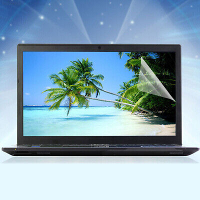 Laptop Protective Film Screen Protector Ultrathin 14 Inches Computer Supplies