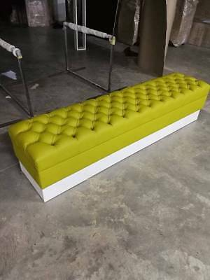 Bench/ Booth/ Fixed seating for Restaurants,Hotels,Bars, pubs,cafes