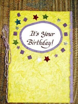 """Blue Mountain Arts Greeting Card /""""This is For You Dad/"""" B2GO SALE"""