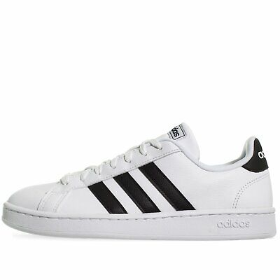 chaussures adidas homme 2019