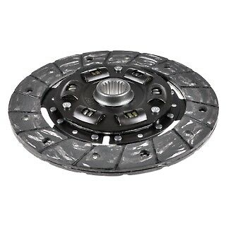 FOR TOYOTA STARLET EP91 1.3 PETROL 4EFE LUK CLUTCH COVER DISC BEARING KIT 96-99