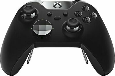 Microsoft Xbox Elite Wireless Controller (HM3-00001)