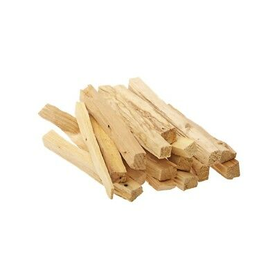 Palo Santo Holy Sacred Wood Incense Sticks 5KG Wild Harvested (aprox 800 sticks)