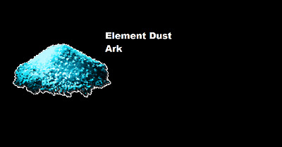 ARK SURVIVAL EVOLVED 5000 Element Dust PVE-Xbox ONE Official SERVERS