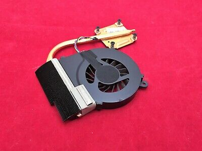NEW FOR HP 688281-001 685086-001 CPU FAN DC5V 0.4A