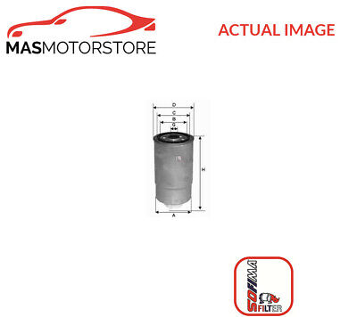 S 8500 Nr Sofima Engine Fuel Filter G New Oe Replacement