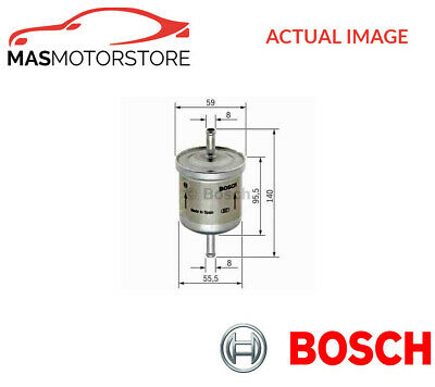 0 450 905 002 Bosch Engine Fuel Filter G New Oe Replacement