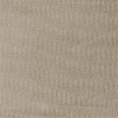 Taupe Brown Horada Velvet Home Decorating Fabric, Fabric By The Yard