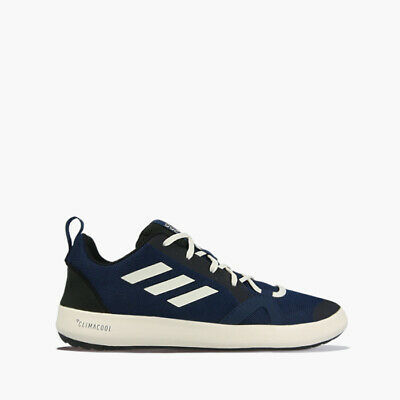 uk availability 11270 4d2cb Chaussures Hommes Sneakers Adidas Terrex  Bc0507