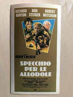 Gut Poster Plakat Aufkleber Sticker 1971 Arancia Meccanica Uhrwerk Clockwork Orange Aufkleber & Sticker Filme & Dvds
