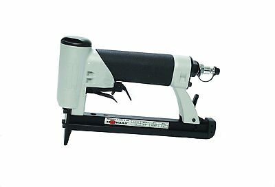 Spotnails IS7116 71 Series Upholstery Stapler w/ Rear Exhaust (NEW)