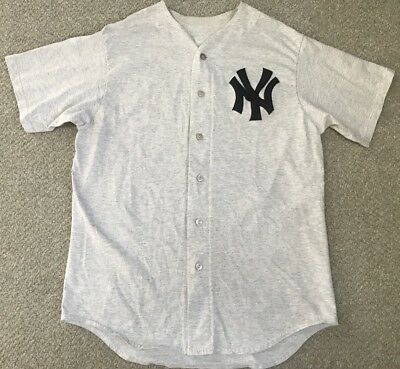 new product 88960 4be0d NEW YORK YANKEES Retro