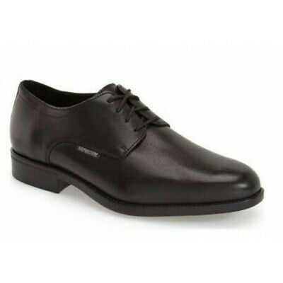 Chaussures 03 Homme Lacets Mephisto 149 Eur Cooper R3L5c4Ajq