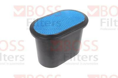 BOSS FILTERS ENGINE AIR FILTER ELEMENT BS01-052 I NEW OE REPLACEMENT