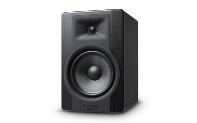 "M-Audio BX5D3 8"" Powered Studio Reference Monitor"