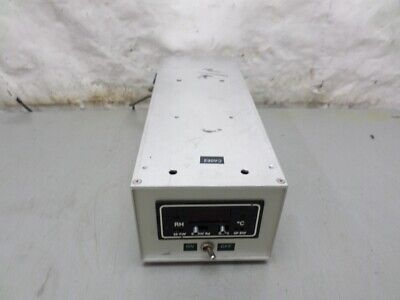 Digilab 6028A025-01 Humidity Controller Box
